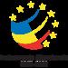 logo-IS-2014-2020 (1)