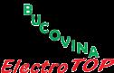 Bucovina Electro Top